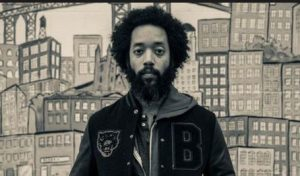 People_WyattCenac-300x176