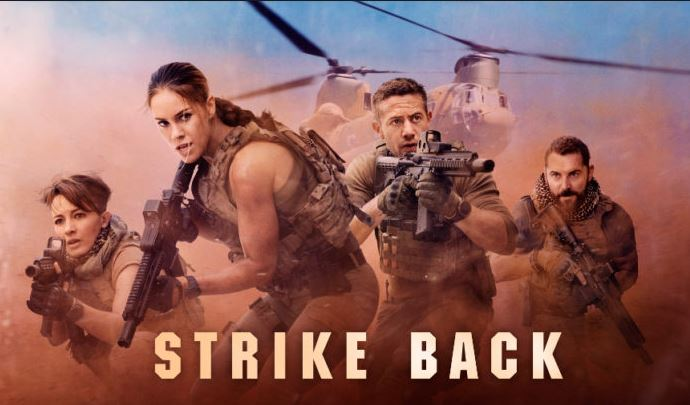 StrikeBack_S6Pic2