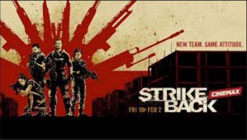 StrikeBack_Season5