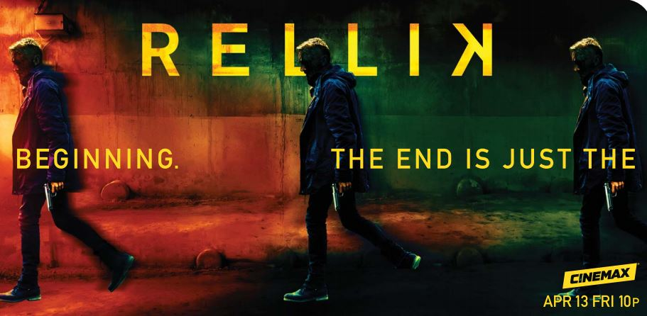 Cinemax_Rellik
