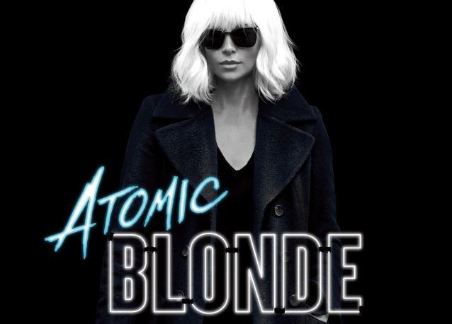 Movies_AtomicBlonde