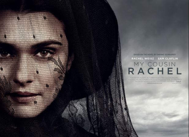 Movies_MyCousinRachel