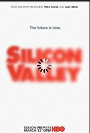 SiliconValleyS5-poster