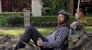 SiliconValley_S5Pic03-300x162