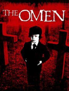 TheOmen-227x300