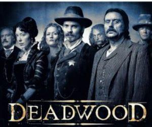 DeadwoodMovie-300x250