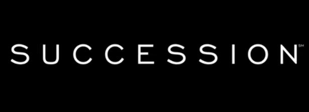 HBO_Succession