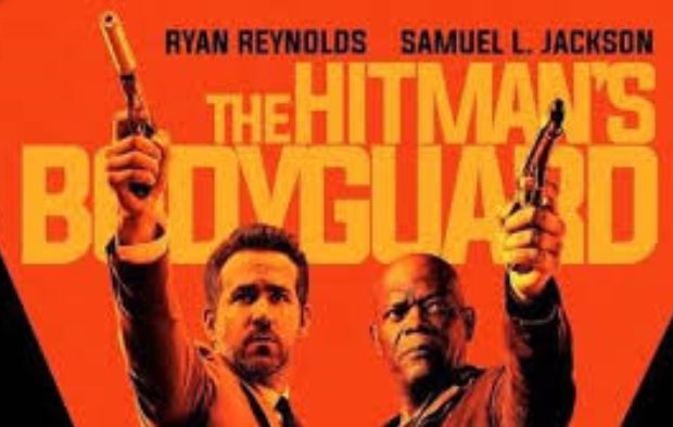 Movies_HitmansBodyguard