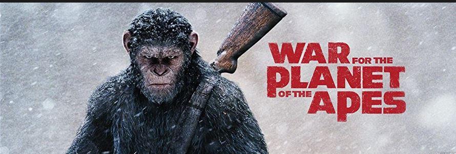 Movies_WFTPOTA