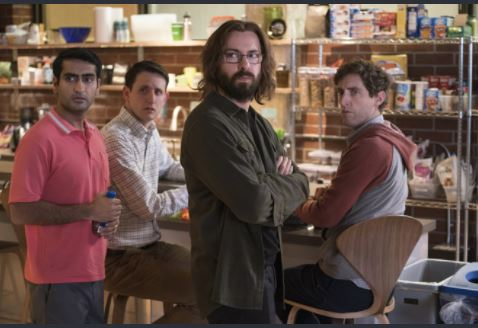 SiliconValley_S5Ep03