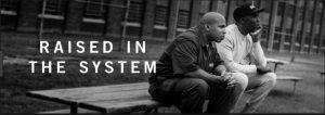 VICE-RaisedInTheSystem-300x106