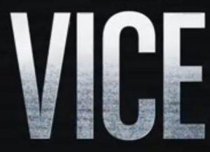 VICE_Season06-300x218
