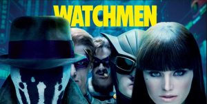 Watchman_pic2-300x152