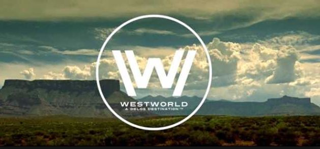 Westworld_S2Title