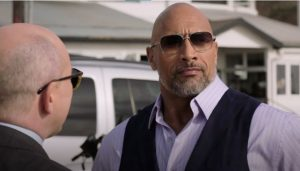 Ballers_S4Pic01-300x171