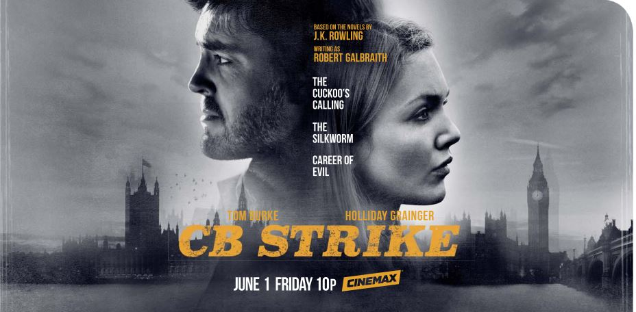Cinemax_CBStrikes