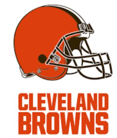 HardKnocks_Browns