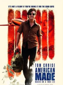 Movies_AmericanMade-221x300