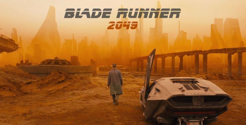 Movies_BladeRunner2049