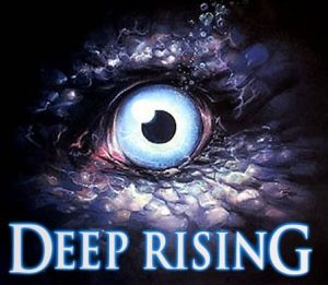 Movies_DeepRising-300x261
