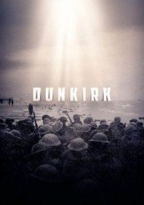 Movies_DunkirkPic3-211x300