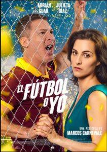 Movies_ElFutbolOYo-211x300