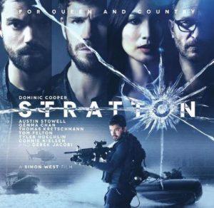 Movies_Stratton-300x292