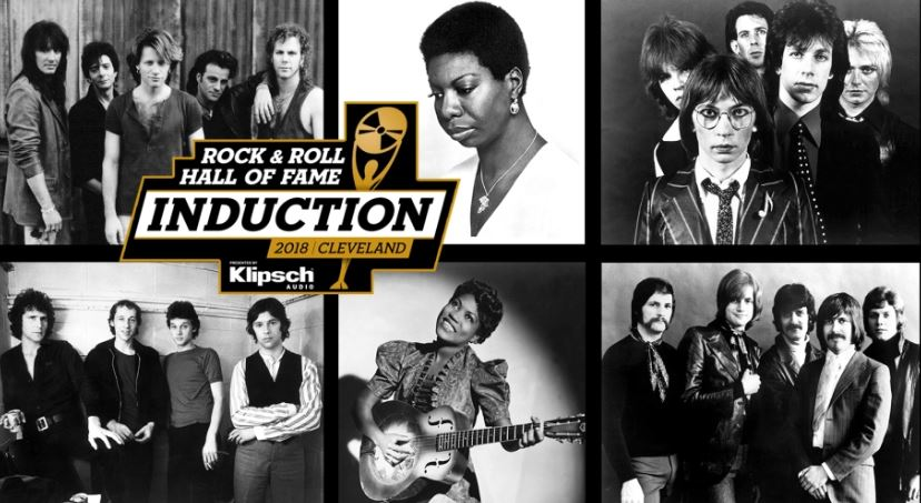 RockHall_Inductees2018