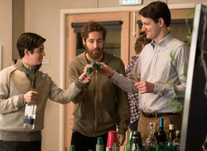 SiliconValley_ToastS5-300x219