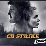 Cinemax_CBStrike-150x150