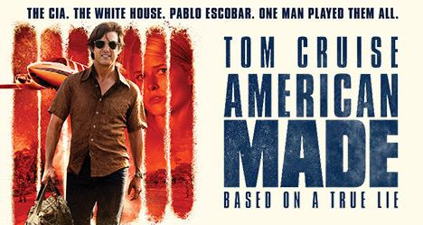 Movies_AmericanMadePic02