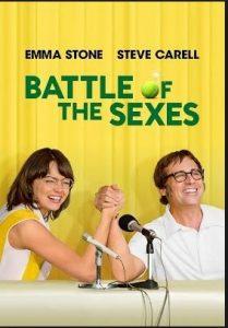Movies_BattleOfTheSexes-209x300