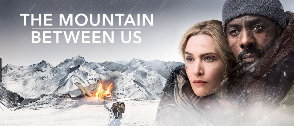 Movies_TheMountainBetweenUs