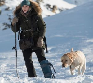 Movies_TheMountainBetweenUs_Dog-300x269