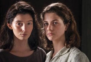 MyBrilliantFriend_older-300x203