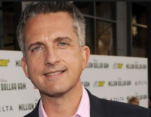 People_BillSimmons-300x231