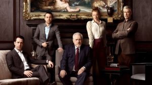 Succession_RoyFamily-300x168