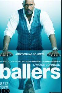 BallersS4Poster-202x300