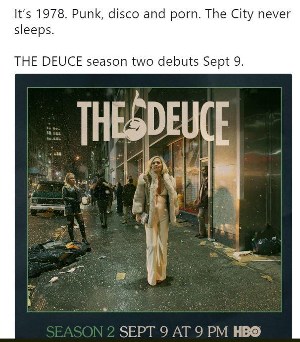 DeuceTweet