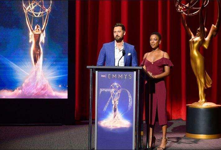 Emmy2018Noms