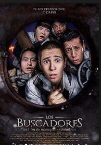 Movies_LosBuscadores-210x300