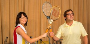 Movies_TheBattleoftheSexes-300x147