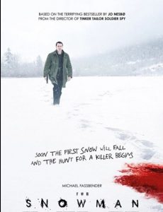 Movies_TheSnowman_Poster-230x300