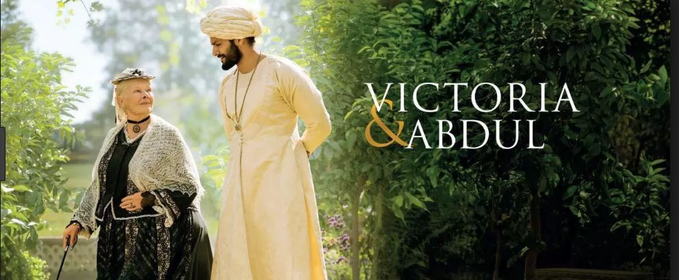 Movies_VictoriaAbdul