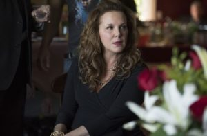 SharpObjects-Ep02.pic2_-300x198