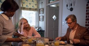 SharpObjects_Ep4Pic1-300x155