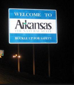 Arkansas-260x300