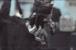 Docs_KillerRobots-300x199