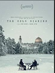 Docs_OsloDiaries_poster