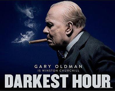 Movies_DarkestHour